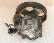 02-06 DUCATO BOXER RELAY 2.0 HDI JTD POWER STEERING PUMP 964565358 FREE NEXT DAY
