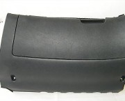 04-13 SKODA OCTAVIA MK2 GLOVEBOX 1Z2857097L 47H ONYX - FREE NEXT DAY