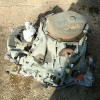 1993 - 1997 Peugeot 306 XSi Gearbox code 14FJ4 only done 88K