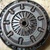 1996 - 2000 Volkswagen Passat B5 1.8T dual mass clutch and flywheel