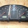 1996 - 2000 Volkswagen Passat B5 1.8T speedo head clock set