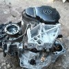 1996 - 2003 Audi A3 Gearbox code EBD done just 79K