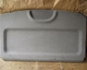 1996-03 RENAULT MEGANE MK1 PARCEL SHELF IN GREY - FREE NEXT DAY