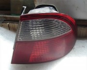 1997 DAEWOO LANOS 4DR SALOON REAR LIGHT - OFFSIDE RIGHT DRIVERS FREE NEXT DAY