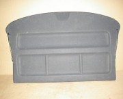 1998-2002 Toyota Avensis Vermont parcel shelf -grey - FREE OVERNIGHT DELIVERY