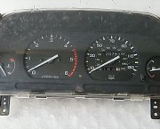 1998 ROVER 200 BUBBLE 220 SDI DIESEL SPEEDO CLOCKS HEAD UNIT YAC110730  NEXT DAY