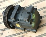 2001 Ford Ka 1.3 breaking AIRCON PUMP COMPRESSOR - Endura E engine