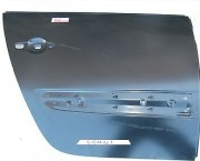 2002-08 RENAULT ESPACE IV DRIVERS REAR DOOR SKIN GENUINE NEW 7782146315 NEXT DAY