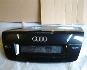 2003 - 2009 Audi A4 B6 cabriolet genuine boot lid part number 8H0827023.