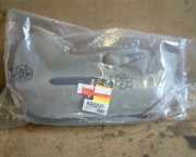 2003-09 Renault Scenic 2 front seat cover panel 7701209170 New ex-dealer stock