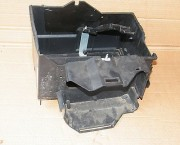 2003-11 FORD CMAX BATTERY TRAY 7M51-AFC - FREE NEXT DAY