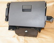 2003-11 FORD CMAX GLOVEBOX GOOD CONDITION - FREE NEXT DAY