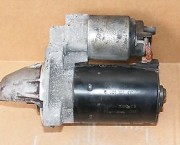 2003-11 FORD CMAX STARTER MOTOR GENUINE 2S6U11000 - FREE NEXT DAY