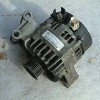 2007 FORD C-MAX 1.6 DURATEC ALTERNATOR MS1022118354 3N1110300AE 14V 105A