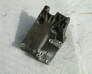 2007 FORD FOCUS C-MAX 1.6 DURATEC AIRCON PUMP MOUNTING BRACKET 4M5Q19D624CC