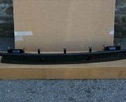 2010 Range Rover REAR BUMPER REINFORCER GENUINE NEW OEM LR021048 NOW REDUCED