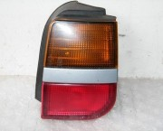 91-96 MITSUBISHI SPACEWAGON REAR LIGHT - OFFSIDE RIGHT DRIVERS FREE NEXT DAY