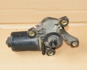 92-02 NISSAN MICRA K11 FRONT WIPER MOTOR & CRANK COMPLETE - FREE NEXT DAY