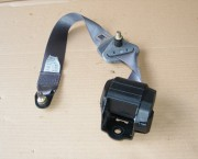 92-98 NISSAN MICRA 5 DOOR SEATBELT RH RIGHT DRIVERS REAR - FREE NEXT DAY
