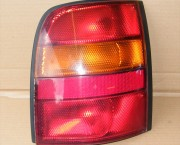 92-98 NISSAN MICRA K11 REAR LIGHT RH RIGHT OFFSIDE DRIVERS - FREE NEXT DAY