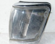 92 HILUX SURF LN130 SSR-X LH LEFT PASSENGER FRONT SIDELIGHT FREE NEXT DAY