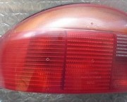 93-96 FORD MONDEO MK1 HATCH REAR LIGHT - NEARSIDE LEFT PASSENGER FREE NEXT DAY