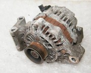 96-02 FIESTA MK4 5 1.25 ZETEC ALTERNATOR 98MF10300CA - NEXT DAY