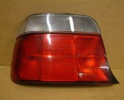 BMW E36  94-2000 Compact NSR Light Unit Part # 9402924