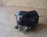 BMW e30 325i ABS pump 0265200040 - FREE OVERNIGHT DELIVERY
