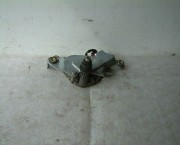 CITROEN SAXO MK1 REAR WIPER MOTOR FREE NEXT DAY DELIVERY