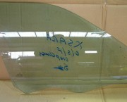 CITROEN XSARA WINDOW DROP GLASS RH RIGHT FRONT FIVE DOOR ESTATE - NOT PICASSO !