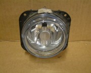 Citroen Xsara Piccasso Front Fog Light Part # 9638225680