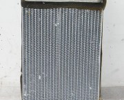 FIAT PUNTO SPORTING MK2 HEATER CORE INTERNAL RADIATOR MATRIX - FREE NEXT DAY