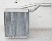 FORD FOCUS MK1 98-04 HEATER CORE INTERNAL RADIATOR MATRIX - FREE NEXT DAY