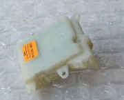 FORD GALAXY VW SHARAN REAR HEATER FLAP CONTROL MOTOR 95NW19E616RA  - NEXT DAY