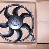 GEN VAUXHALL ASTRA H ZAFIRA MK2 ENGINE COOLING FAN MOTOR 13205947  - NEXT DAY