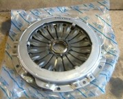 HYUNDAI ELANTRA 2.0 CRDi CLUTCH COVER PRESSURE PLATE 41300-39050 NEW & GENUINE