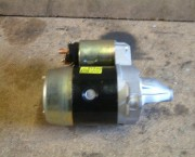 Hyundai Coupe 96-00 1.6 starter motor 36100-21740 New unused ex-dealer stock