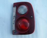 LAND ROVER FREELANDER 1 OSR OFFSIDE RH RIGHT REAR LIGHT LAMP AMR4003