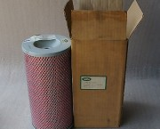 LANDROVER RANGE ROVER AIR FILTER - early 200Tdi  GENUINE OEM NTC1435