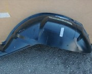 Land Rover Discovery 2 RH REAR WHEEL ARCH PANEL GEN NEW OEM ASR1286 REDUCED