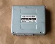 Lexus GS300 Mk1 S140 2JZGE16 breaking ABS BRAKE CONTROL UNIT ECU 89541-30020