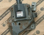 Lexus GS300 Mk1 S140 2JZGE16 breaking COIL PACK 19070-46050