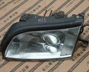 Lexus GS300 Mk1 S140 2JZGE16 breaking HEADLIGHT LEFT PASSENGERS + FREE INDICATOR
