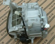 Lexus GS300 Mk1 S140 2JZGE16 breaking HEATER AIRCON BLOWER MOTOR FAN