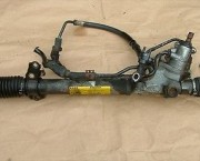 Lexus GS300 Mk1 S140 2JZGE16 breaking POWER STEERING RACK