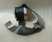 Lexus GS300 Mk2 JZS160 VVTi breaking - FRONT SEATBELT -  DRIVERS OFFSIDE RIGHT