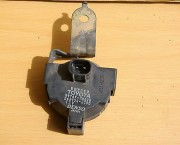 Lexus GS300 Mk2 JZS160 VVTi breaking WIRELESS DOOR LOCK BUZZER 89747-30020