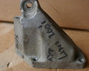 Lexus IS200 1G-FE PAIR of alloy gearbox mountings -  FREE OVERNIGHT DELIVERY