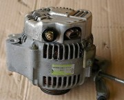 Lexus IS200 2.0 1G-FE & IS300 3.0 90 amp alternator 27060-70500